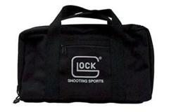 GLOCK Glock Range Bag 45 ACP