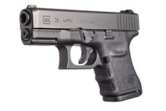 GLOCK G29SF 10mm