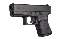 GLOCK G29 G4 10mm