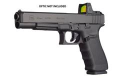 GLOCK G40 G4 MOS 10mm