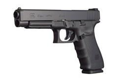 GLOCK G41 G4 45 ACP