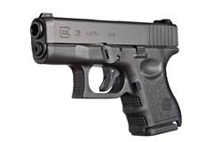 GLOCK G26 9mm