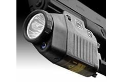 GLOCK Glock Tactical Light