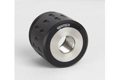 Gemtech Adapter