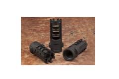 Gemtech Quickmount 30 Caliber | 7.62mm