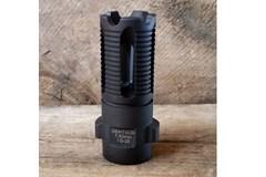 Gemtech Quickmount 30 Caliber   7.62mm
