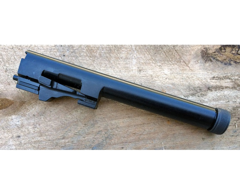 Gemtech M9 BARREL