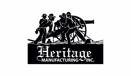 Heritage Manufacturing ROUGH RIDER BARKEEP 22 LR