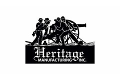 Heritage Manufacturing Rough Rider Barkeep 22 LR