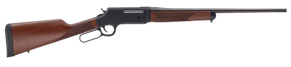 Henry Repeating Arms LONG RANGER 223 REM | 5.56 NATO