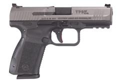 CANIK TP9SF Elite 9mm