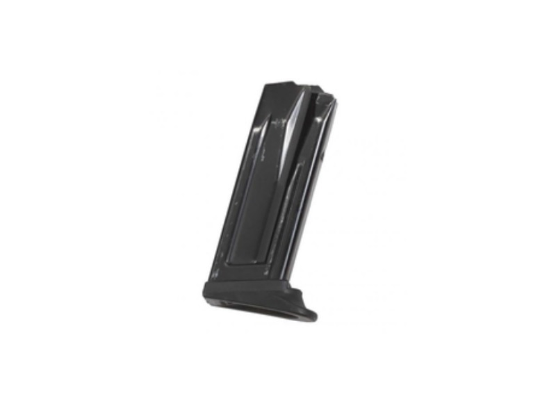 Heckler and Koch (HK USA) P2000SK MAGAZINE 9MM