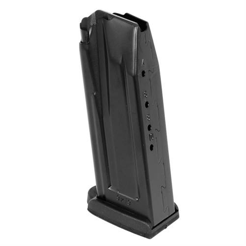 Heckler and Koch (HK USA) P30SK MAGAZINE 9MM