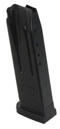 Heckler and Koch (HK USA) P30/VP9 MAGAZINE 9MM