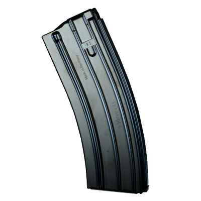 Heckler and Koch (HK USA) MR556A1 MAGAZINE 223 REM | 5.56 NATO