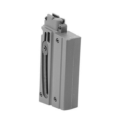 Heckler and Koch (HK USA) HK416 MAGAZINE 22 LR