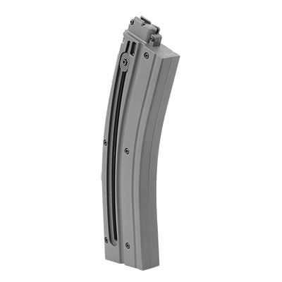 Heckler and Koch (HK USA) HK416 MAGAZINE 22 LR