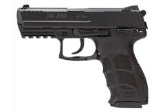 Heckler and Koch (HK USA) P30S (V3) 40 S&W