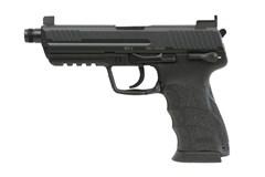 Heckler and Koch (HK USA) HK45 Tactical (V1) 45 ACP