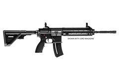 Heckler and Koch (HK USA) HK416 22 LR
