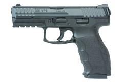 Heckler and Koch (HK USA) VP9 9mm