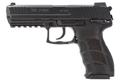 Heckler and Koch (HK USA) P30LS (V3) 40 S&W