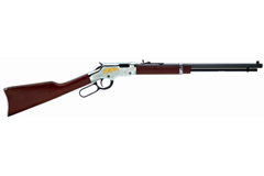 Henry Repeating Arms Standard Lever 22 LR