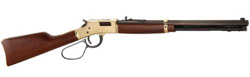 Henry Repeating Arms BIG BOY 44 MAGNUM | 44 SPECIAL