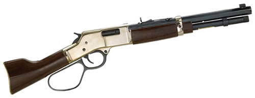 Henry Repeating Arms MARES LEG 44 MAGNUM | 44 SPECIAL