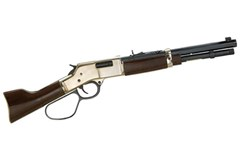 Henry Repeating Arms Mares Leg 45 Colt
