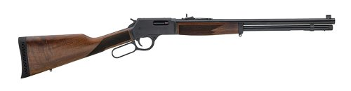 Henry Repeating Arms BIG BOY STEEL 44 MAGNUM   44 SPECIAL