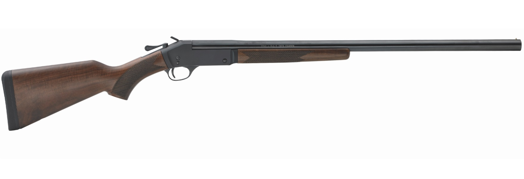 Henry Repeating Arms HENRY SINGLESHOT SHOTGUN 410 BORE