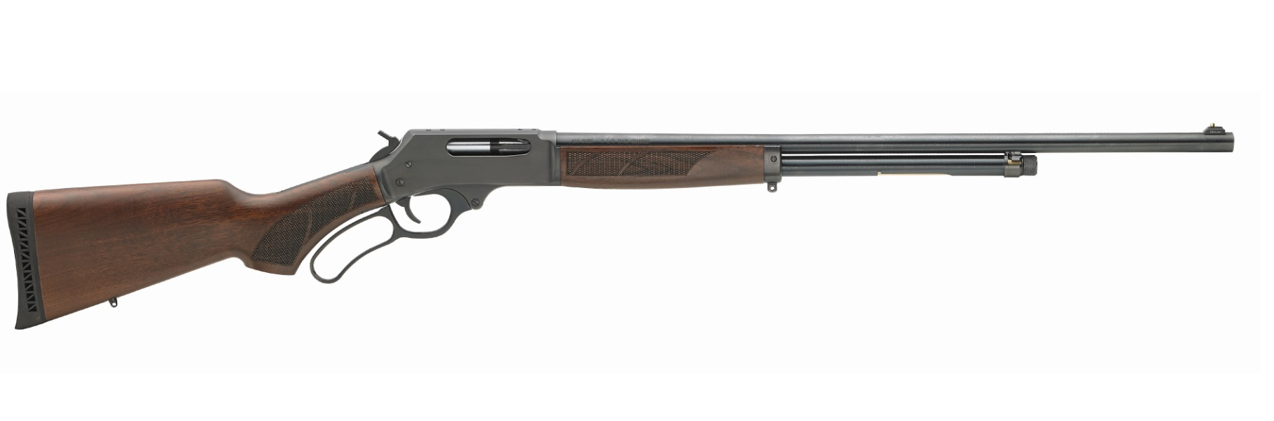 Henry Repeating Arms LEVER ACTION SHOTGUN 410 BORE