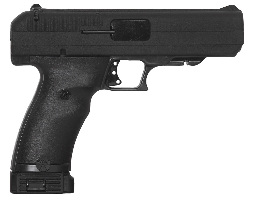 Hi-Point JCP 40 40 S&W