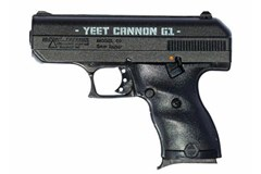 Hi-Point C-9 Yeet Cannon G1 9mm