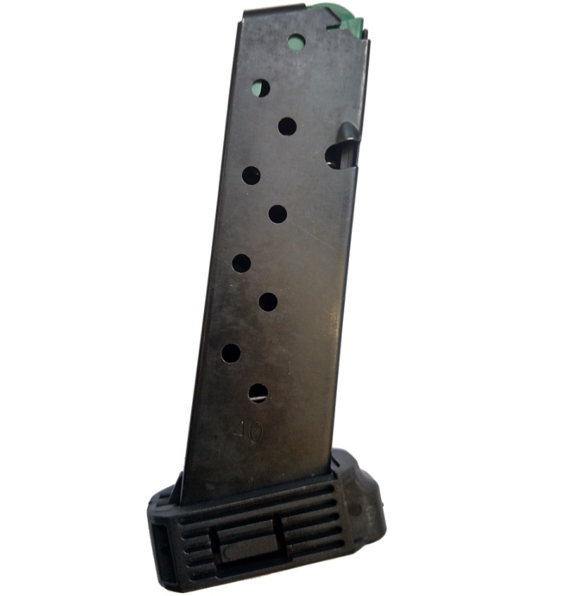 Hi-Point JCP40 MAGAZINE 40 S&W