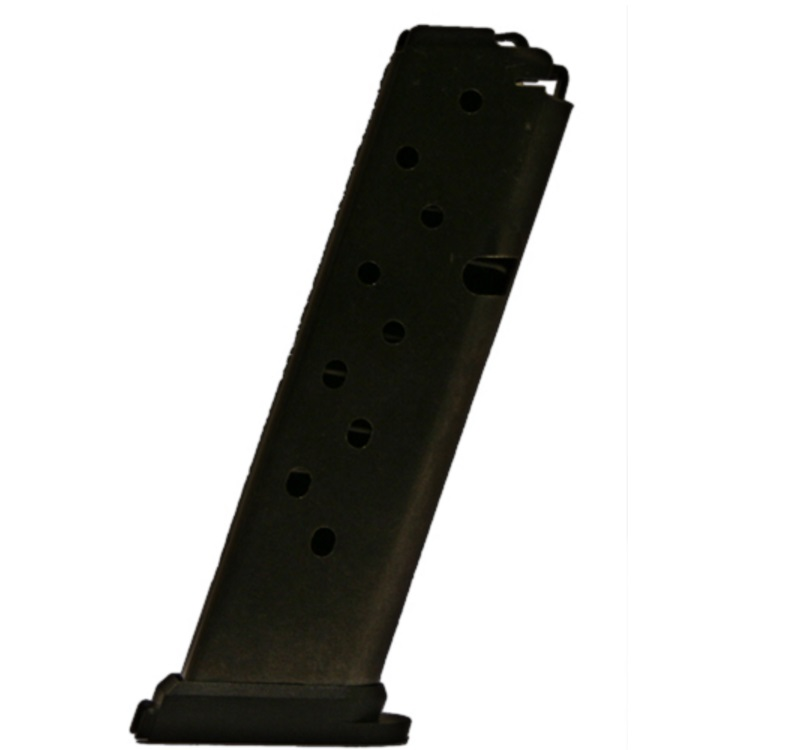 Hi-Point 9TS MAGAZINE 9MM