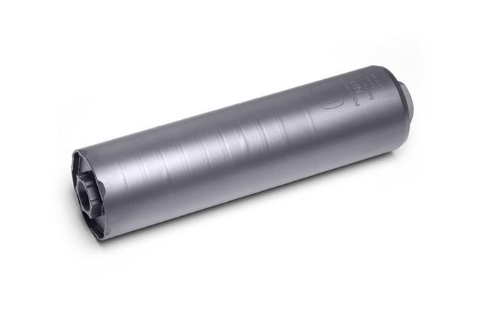 Q Half Nelson 30 Caliber | 7.62mm NFA - Silencer