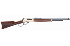 Henry Repeating Arms Lever Action 45-70 GOVT