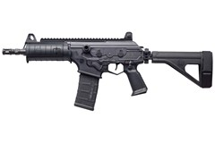 IWI - Israel Weapon Industries Galil Ace SAP 223 Rem | 5.56 NATO
