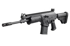 IWI - Israel Weapon Industries Galil Ace SAR 7.62 x 51mm | 308 Win