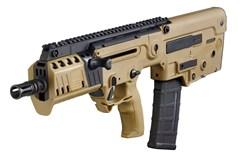 IWI - Israel Weapon Industries TAVOR X95 Bullpup SBR 223 Rem | 5.56 NATO