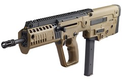 IWI - Israel Weapon Industries TAVOR XB95 9mm