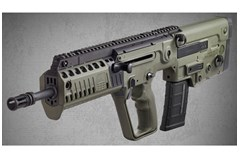 IWI - Israel Weapon Industries TAVOR XB95 223 Rem | 5.56 NATO