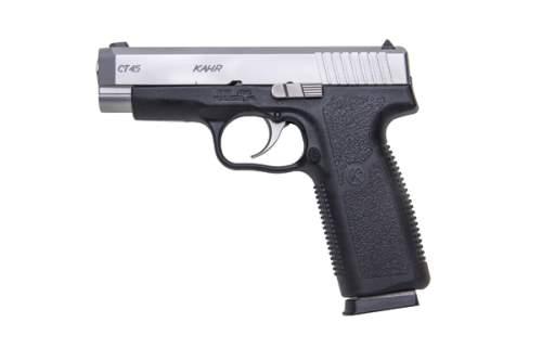 Kahr Arms CT45 45 ACP