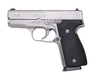 Kahr Arms K9 9MM