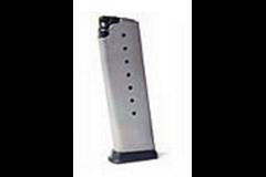 Kahr Arms CT9/KT9/TP9 Magazine 9mm