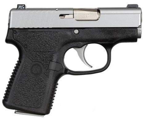 Kahr Arms P380 380 ACP