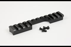 Keystone Sporting Arms Picatinny Rail Set   Item #: KE00411 / MFG Model #: KSA00411 / UPC: 611613004110 PICATINNY RAIL SET MODEL 722