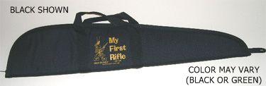 Keystone Sporting Arms CRICKETT RIFLE CASE